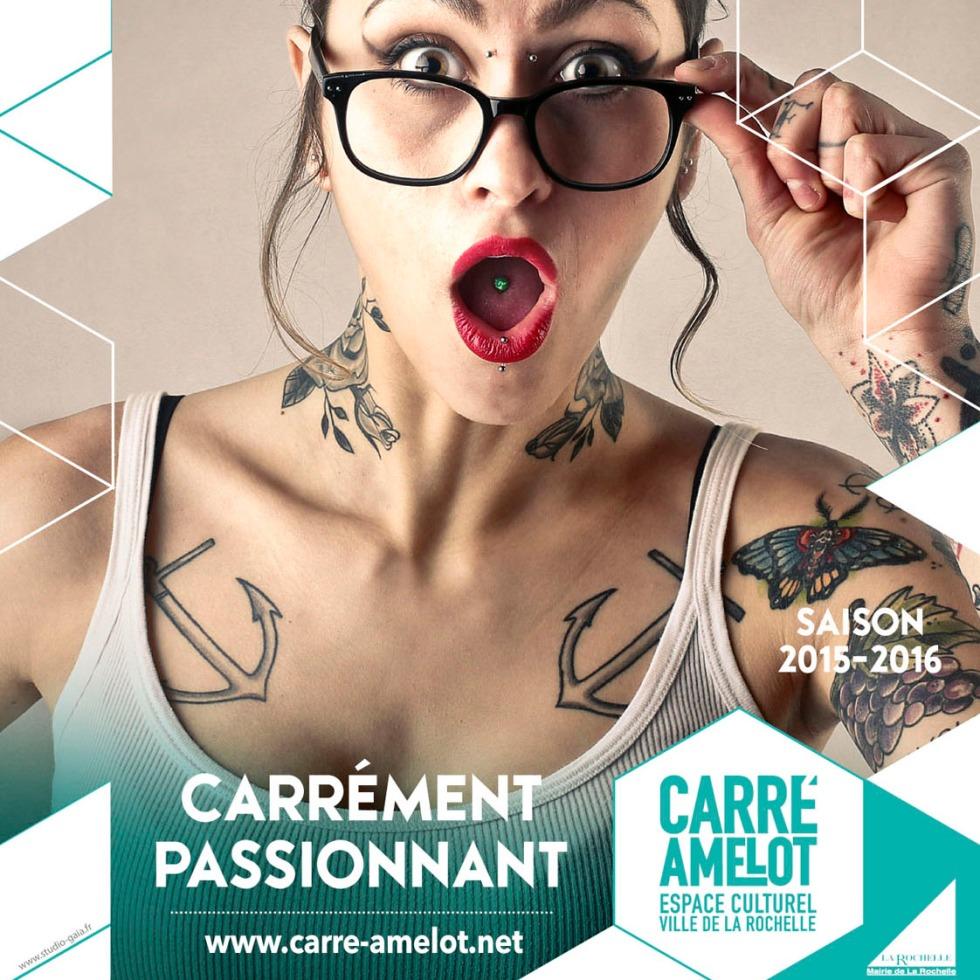 carre-amelot01-carre