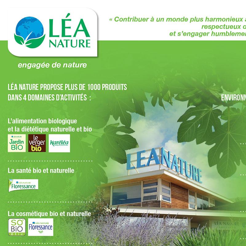 lea-nature-stand2016-1